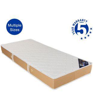 Englander Viscopedic Ortho 12 7 Cm 5 Memory Foam Mattress