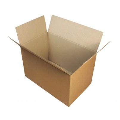 kutu ile ilgili görsel sonucu