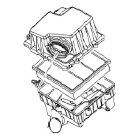Diagram Opel Tigra Wiring Diagram 194 12 19 Pro Hansafanprojekt De