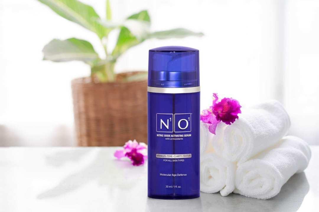 n1o1-beauty-skincare-nitric-oxide
