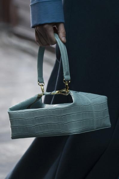 Olivia: сумка, по которой сходят с ума инфлюенсеры всего мира (фото 13.1)
