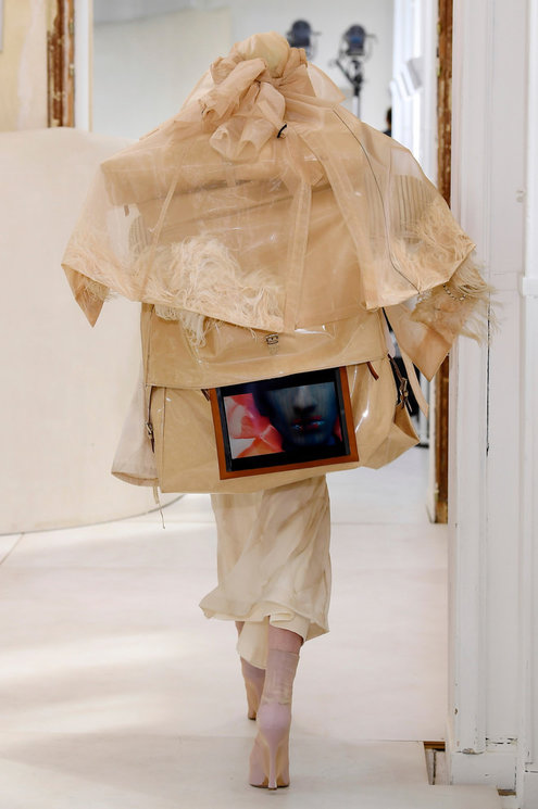 Что нужно знать о Неделе высокой моды в Париже (фото 39.1)