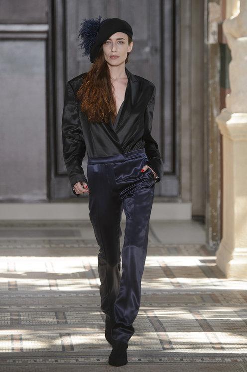 Что нужно знать о Неделе высокой моды в Париже (фото 1.2)