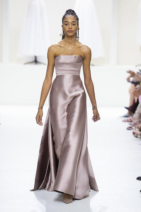 Что нужно знать о Неделе высокой моды в Париже (фото 17.2)