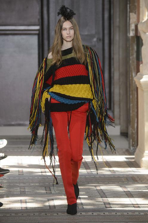 Что нужно знать о Неделе высокой моды в Париже (фото 5.1)