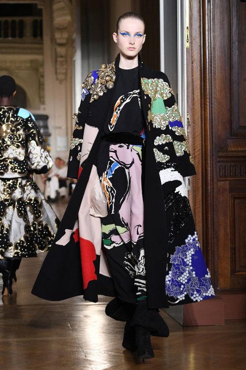 Что нужно знать о Неделе высокой моды в Париже (фото 53.1)