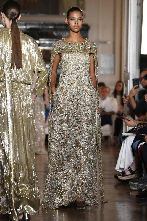 Что нужно знать о Неделе высокой моды в Париже (фото 53.2)