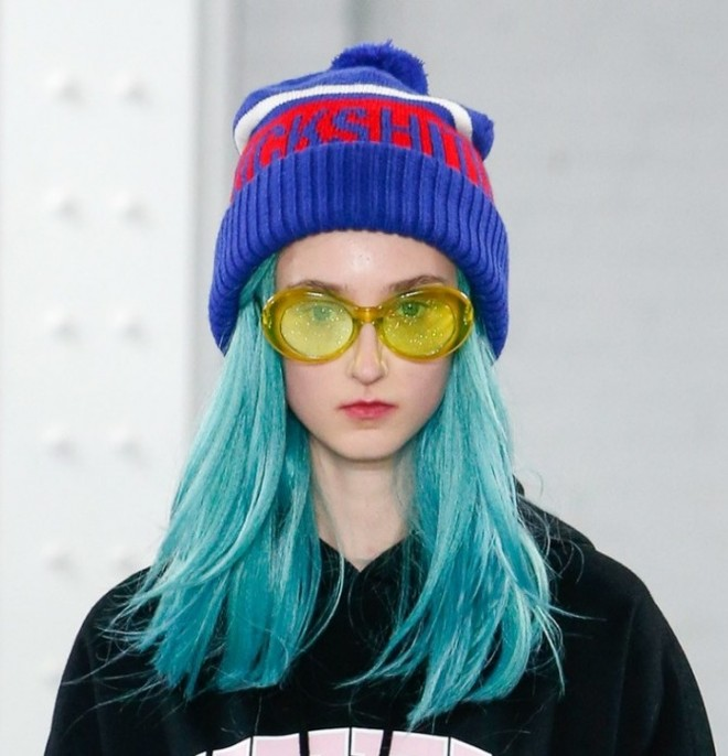 How to choose the perfect hat for the winter?  (photo 35)