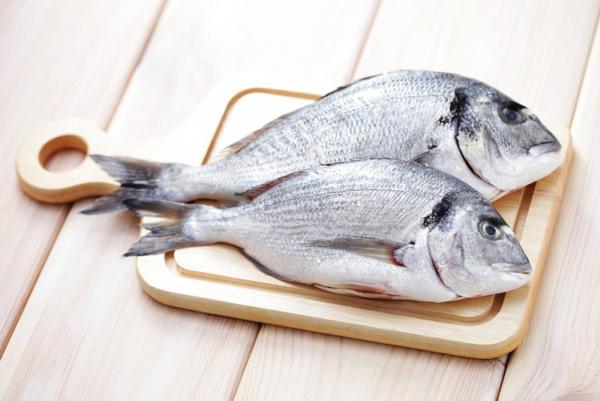 Нежирная рыба для диеты - полный список и рекомендации по приготовлению