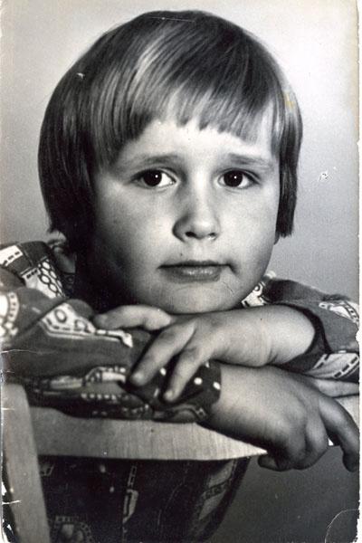 Личная жизнь Максима Аверина: фото биография, жена. Актер Максим Аверин: биография, личная жизнь, семья, жена, дети — фото