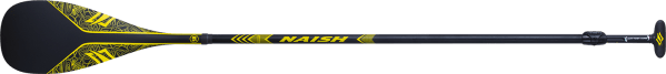 NAISH CARBON 85 VARIO RDS SHAFT FRONT