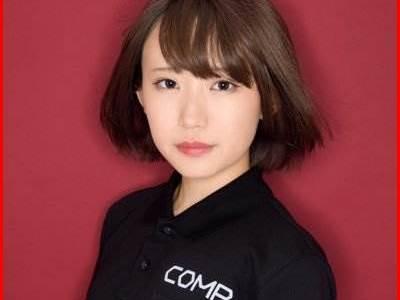 HATSUME(はつめ)18歳美少女プロゲーマー誕生!画像・プロフィールまとめ