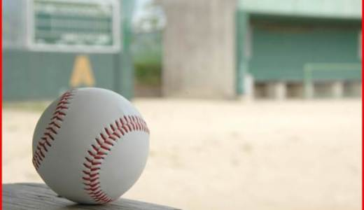 選抜高校野球(センバツ)のタイブレーク制はどんなルール?導入理由やメリットは?