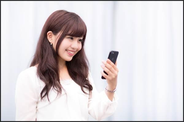 i-PhoneX スマホ 顔認証