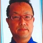 高嶋勇喜(てつわんあとむ)の本名が気になるw経歴や選挙公約についても調査!