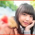 仲村和泉は高校を中退してて彼氏がいる!?超かわいい巫女画像も調査!