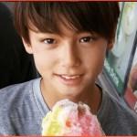 アレックス翔の身長や本名を調査!母親は韓国人で日本のハーフじゃないって本当!?
