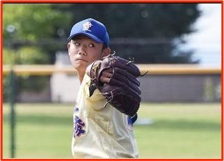 奥川恭伸 星稜 高校野球