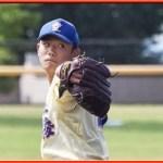 奥川恭伸(星稜)の変化球の球種や最高球速を調査!出身中学や今後のドラフト指名も気になる!