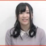 市ノ瀬加那 声優 アニメ