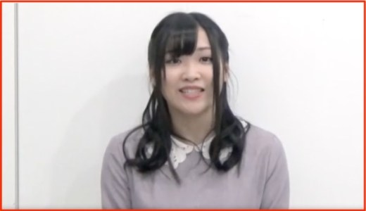 市ノ瀬加那(声優)の年齢や出演キャラや本名も調査!声が花澤香菜に似ているのも気になる!