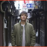 Daisuke(トリッキング)はイケメンだけど経歴や成績も気になる!リアル竜巻旋風脚も動画で話題!
