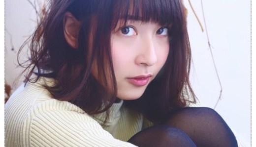 山下耀子(ごきげんよーこ)の出身高校や大学は?かわいいけど彼氏はいるか気になる!