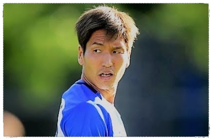 原口元気 サッカー 日本代表