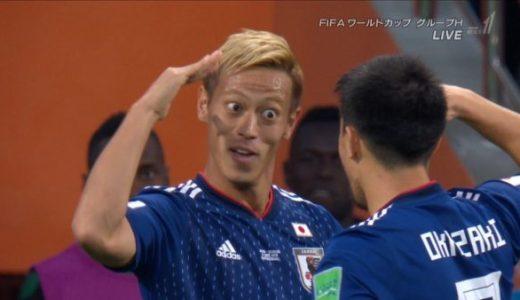 本田圭佑がカンボジア代表監督に選ばれた理由と年俸はいくら?チーム戦術やデビュー戦がいつか気になる!