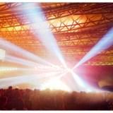 ライブ コンサート