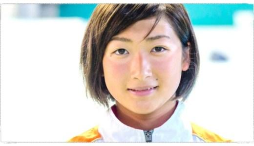池江璃花子の出身高校はどこで進学する大学は日大!?スゴい筋肉とかわいい画像もチェック!