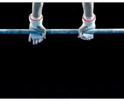 体操 競技 オリンピック