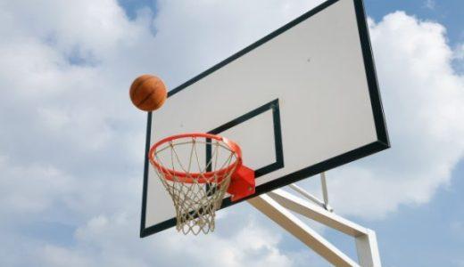 八村塁(バスケ)の経歴と高校と大学はどこ?父親と母親の国籍や弟や妹についても調査!