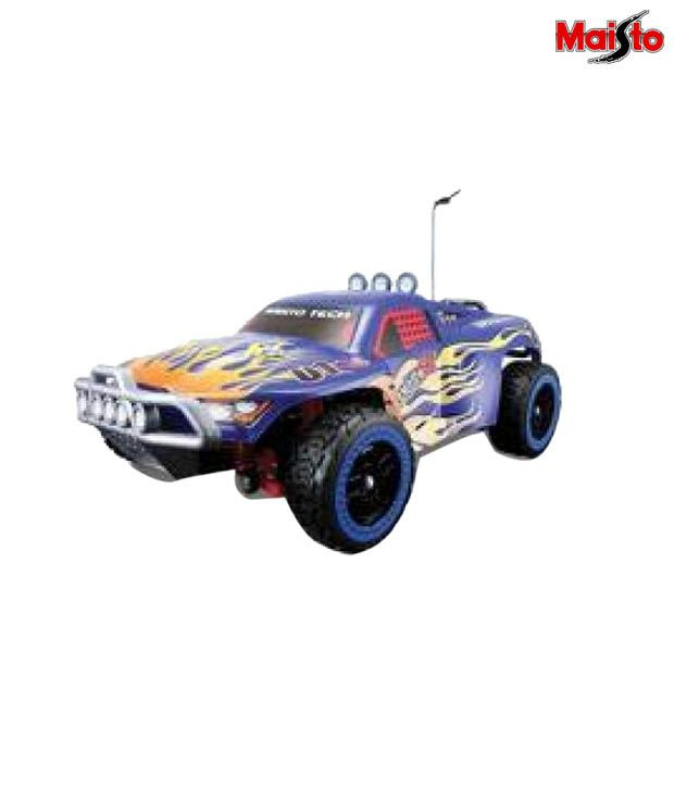 Maisto Maisto Tech Vehicles Remote Controlled Buy