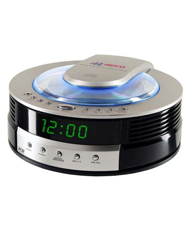 Best Online Alarm Clock