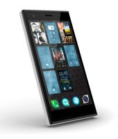 Jolla  16GB , 1 GB  Mobile Phones Online at Low Prices ...