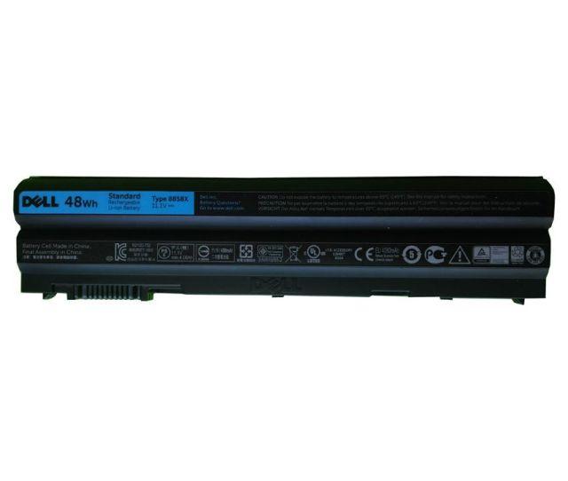 Dell Inspiron 5420552054255525vostro 3460vostro 3560 Original Laptop Battery With Model 8858x 911md