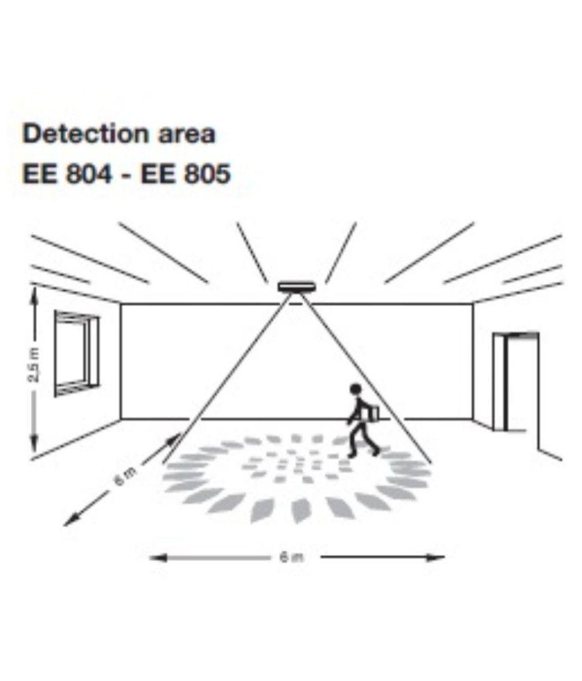 Hager EE804 Motion Sensor Light SDL212323552 4 3cc99?resize=665%2C778&ssl=1 hpm sensor light wiring diagram wiring diagram honeywell fta wiring diagram at edmiracle.co