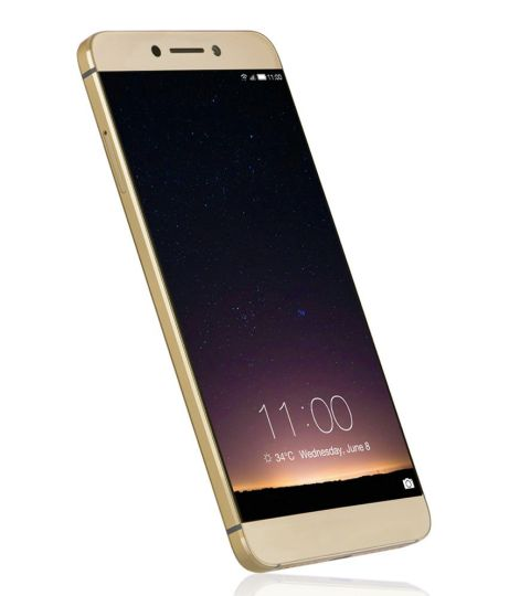 Buy LeEco LeTv LE 2  4G LTE  32GB  Smart Phone Online on Snapdeal com     LeEco Le2  32GB