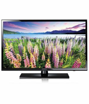 Buy Samsung 32FH4003 (32) 80 CM HD Ready Online at Best