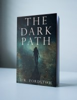 02-The-Dark-Path
