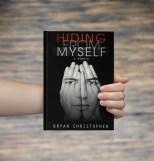 Hiding-(3D)