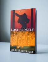 lost-herself