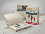 Weight Loss Your Way (3D)
