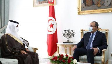 نحو إعادة تنشيط الحركة السياحية بين تونس والسعودية