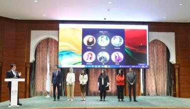 شبكة الإيسيسكو الدولية للمنصات الرقمية في الثقافة والفنون والتراث