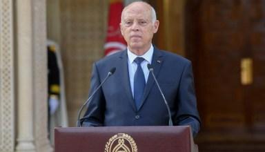 91.9 % من التونسيين