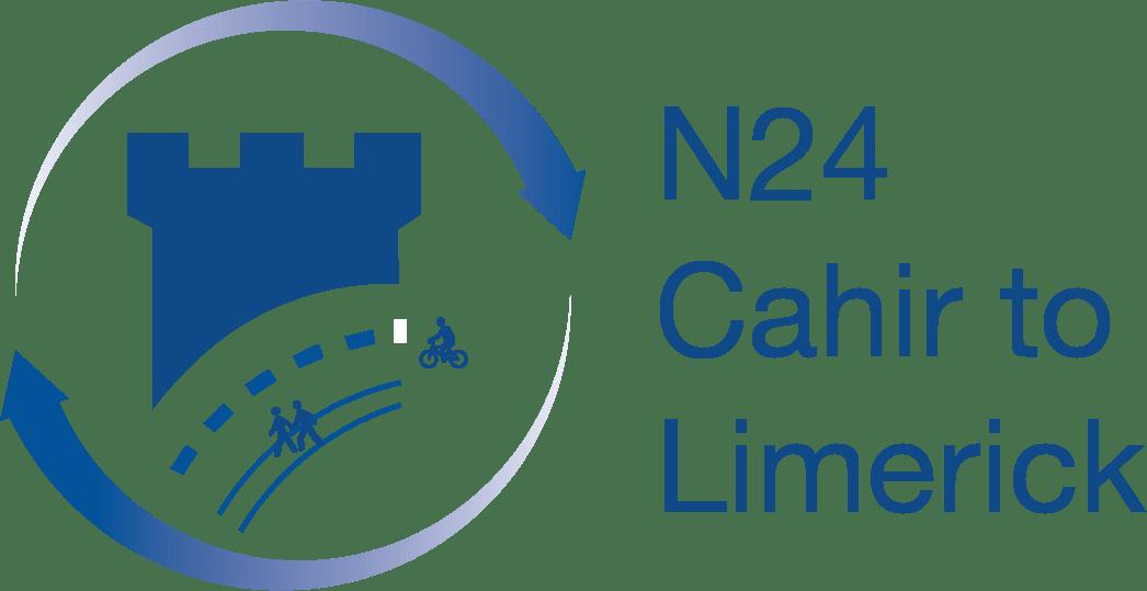 N24 project logo