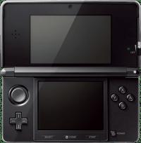 Altri Titoli per 3DS in Lavorazione