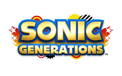 Alcune Nuove Info su Sonic Generations